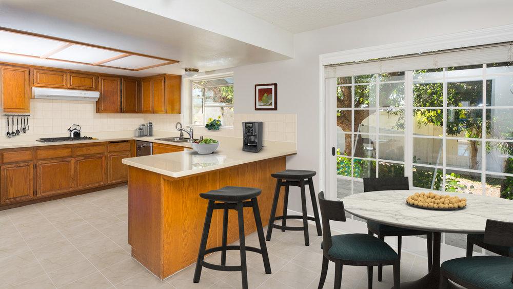 Kitchen-3005-Blaisdell-Redondo-Beach.jpg