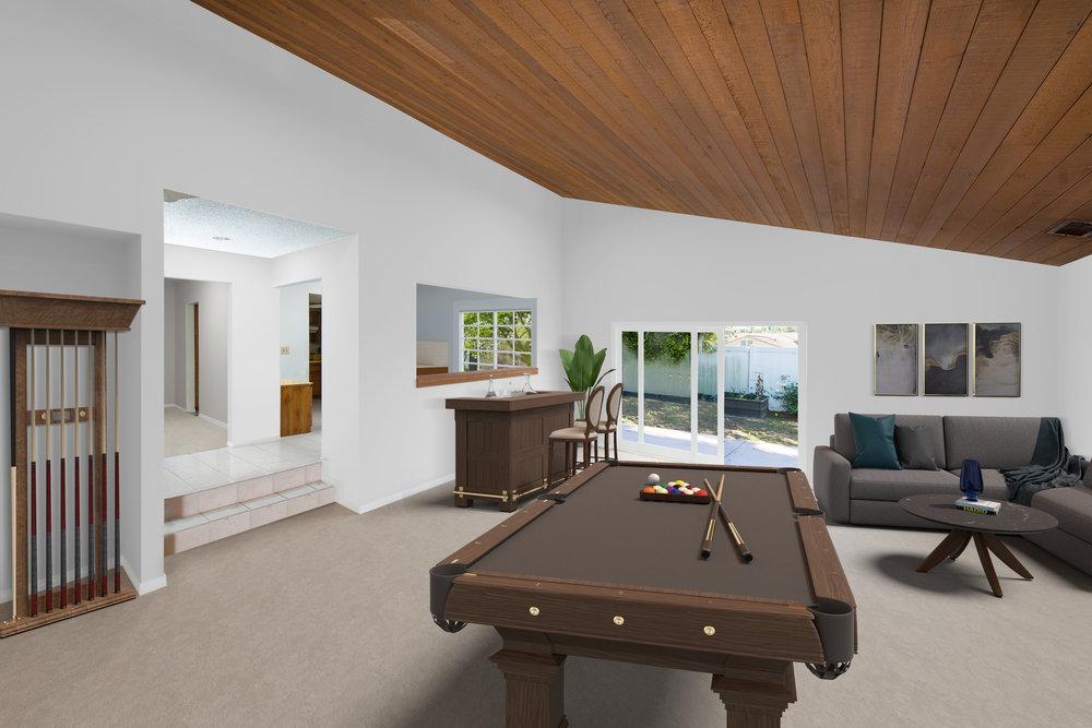 Bonus-Room-3005-Blaisdell-Redondo-Beach.jpg