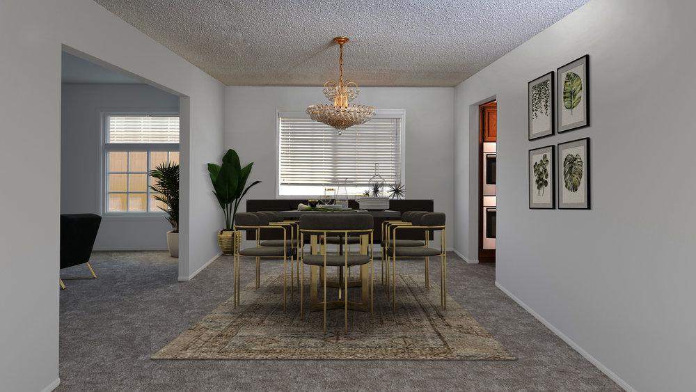 Dining-Room-3005-Blaisdell-Redondo-Beach.jpg
