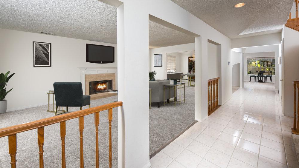 Living-Room-2-3005-Blaisdell-Redondo-Beach.jpg