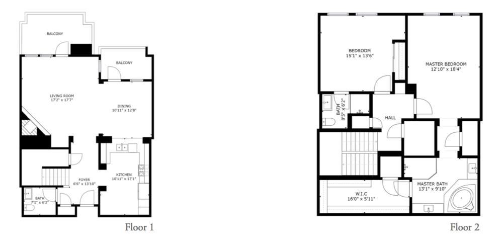 Unit 214 Chatelaine Floorplan.png