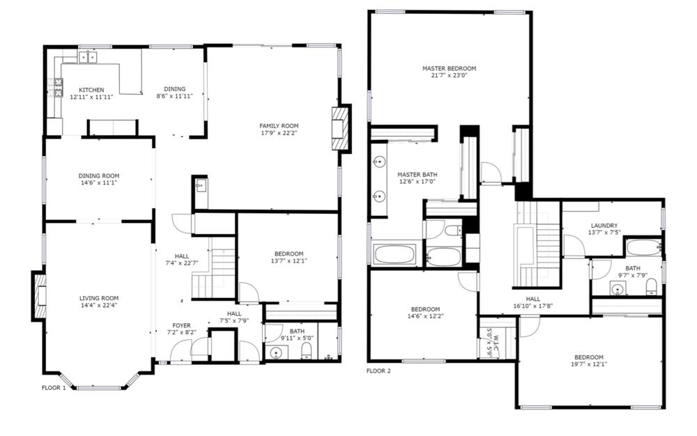 Blasidell Floorplan.png