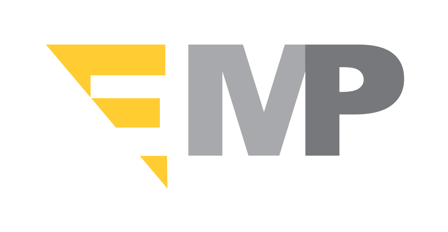 ellisposner.com