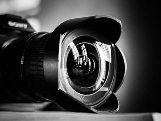 Video - Be seen with high quality original content to better connect directly to your audience.