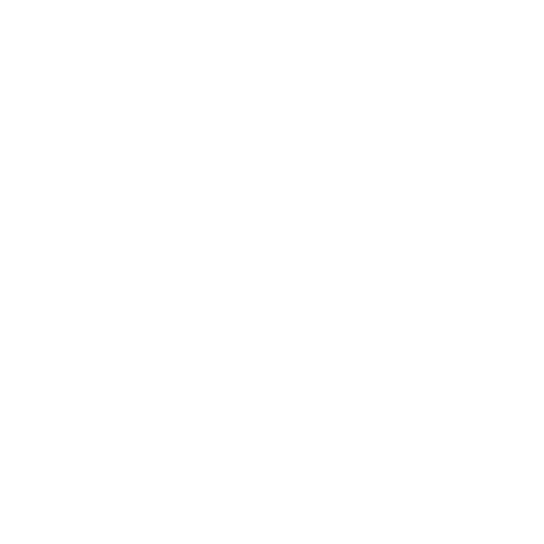 American Forest Kindergarten Association