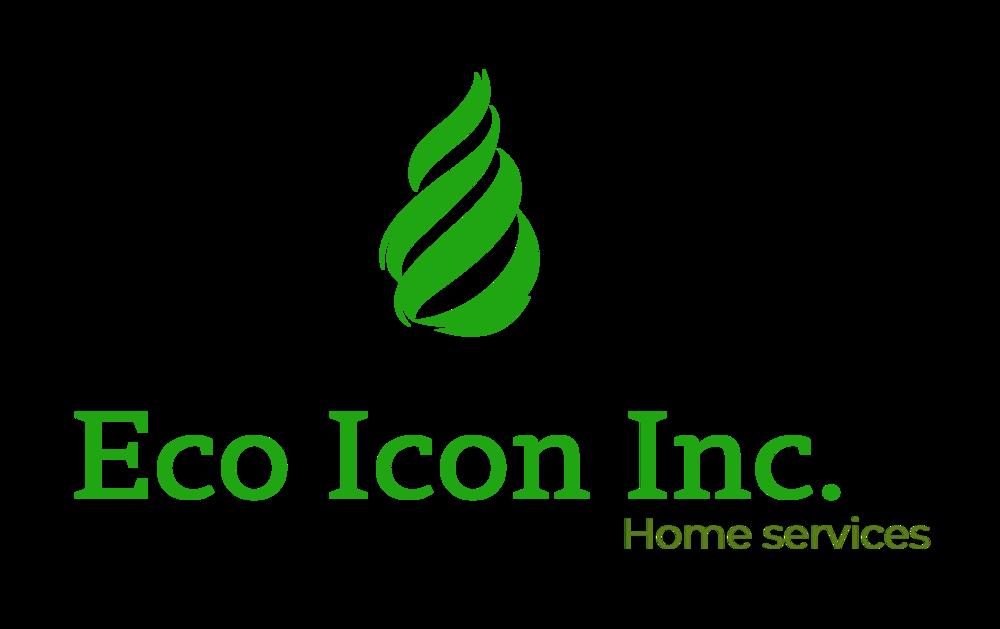 HIgh res eco icon.jpeg