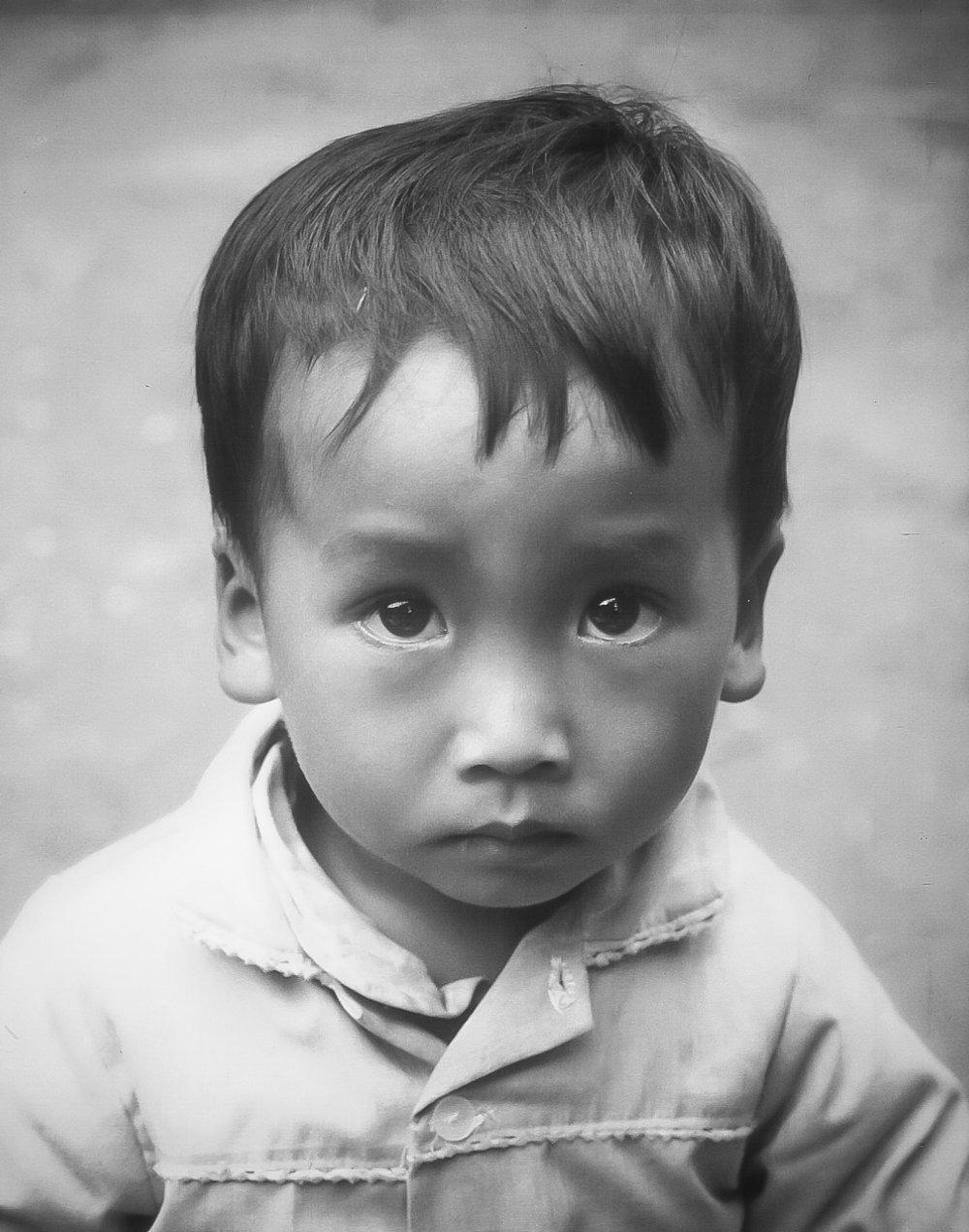 yangshouboy-3.jpg