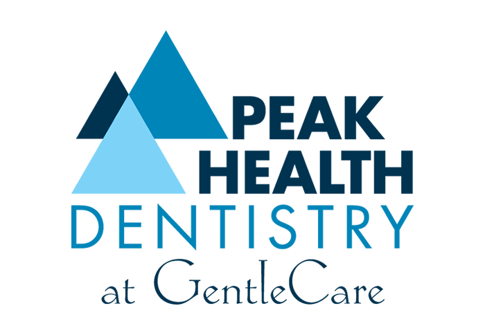 Peak Health Dentistry | Anchorage Dentist Office