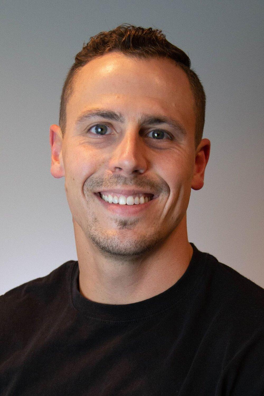 Anchorage-dental-hygienist-Daniel