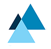 Peak-triangles-logo-100w.png