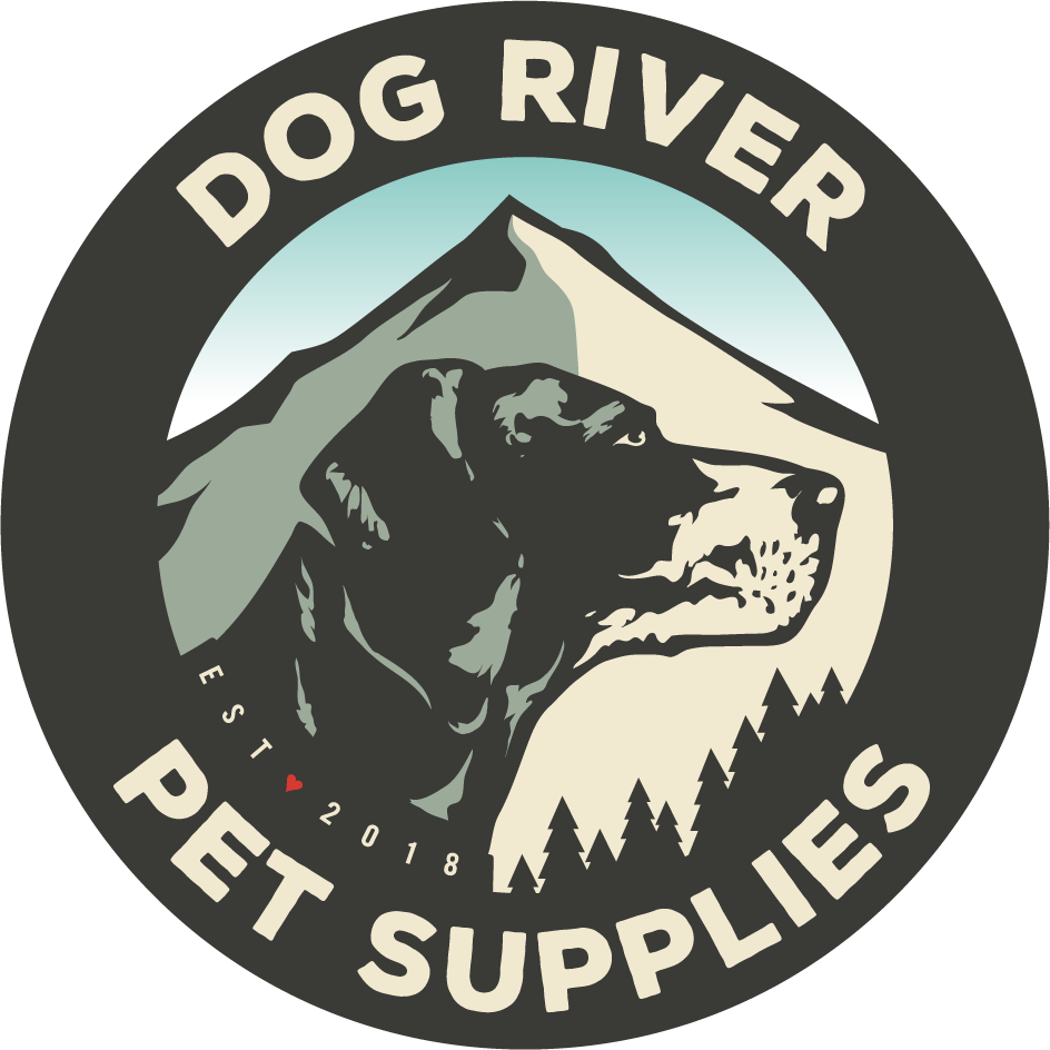 DOG RIVER PET SUPPLIES