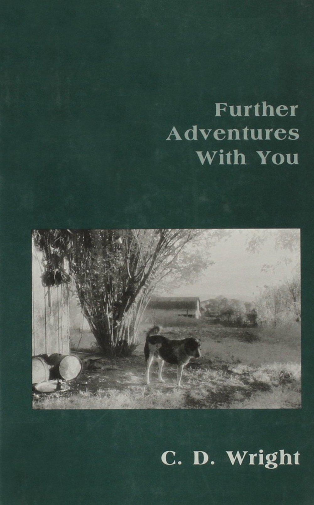 13-further-adventures.jpg