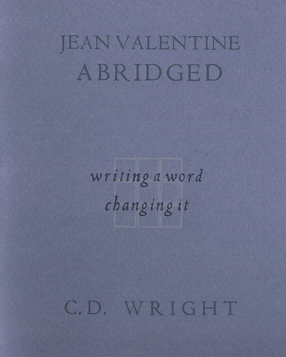 JeanValentine-Cover.jpg
