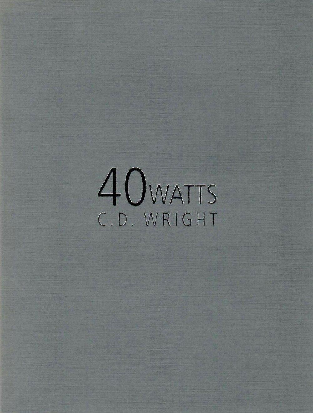 40_watts.jpg