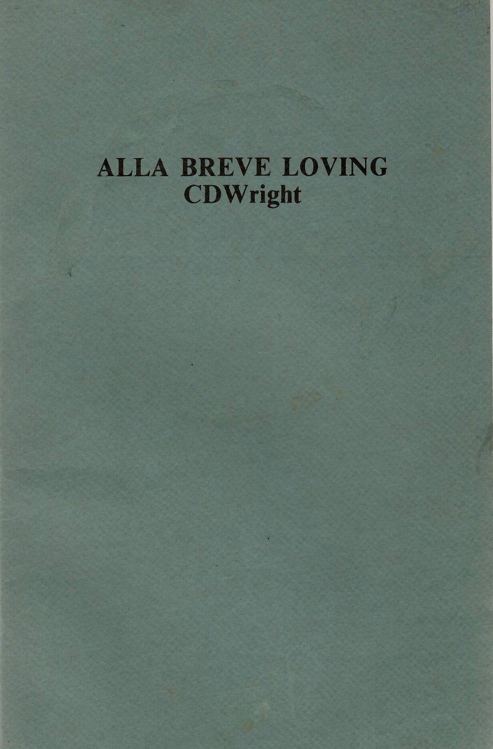 Mill Mountain Press, 1976