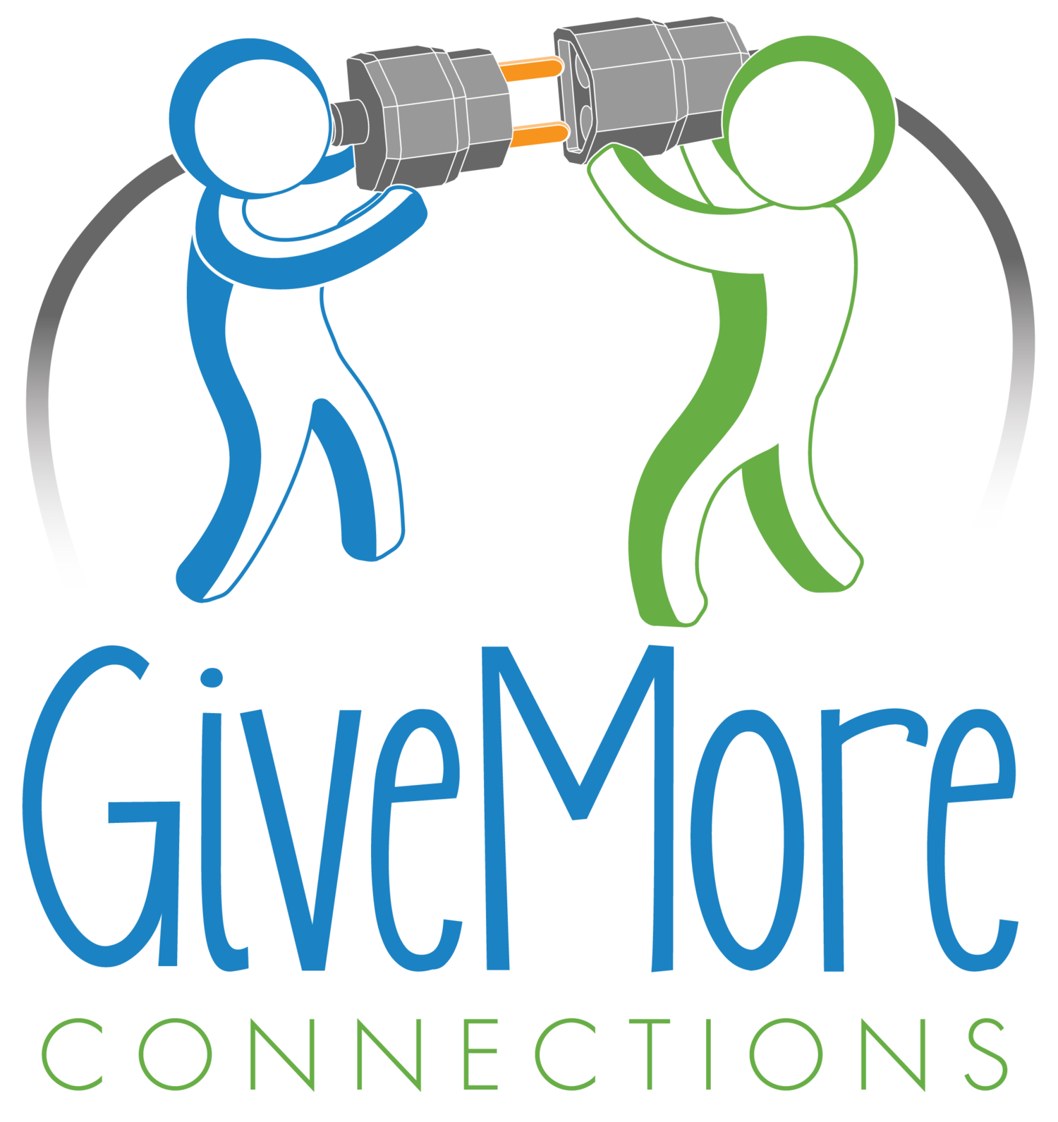 GiveMore Connections