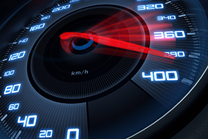 automotive industry -