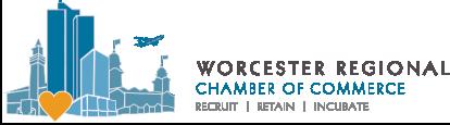 wrcc-cmyk-logo-2018-horiz.png