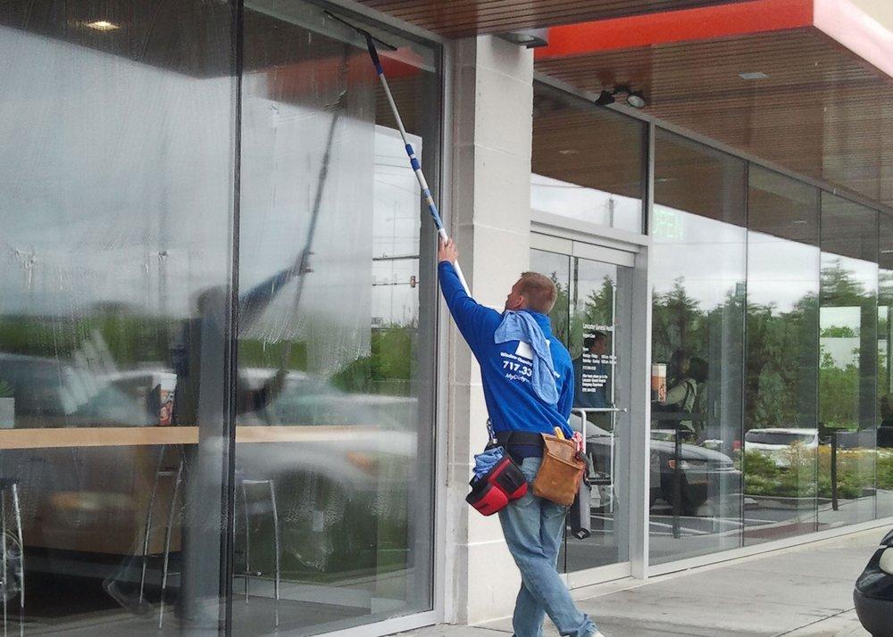 lancaster-pa-window-washing-commercial.jpg