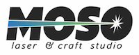MOSO Laser & Craft Studio