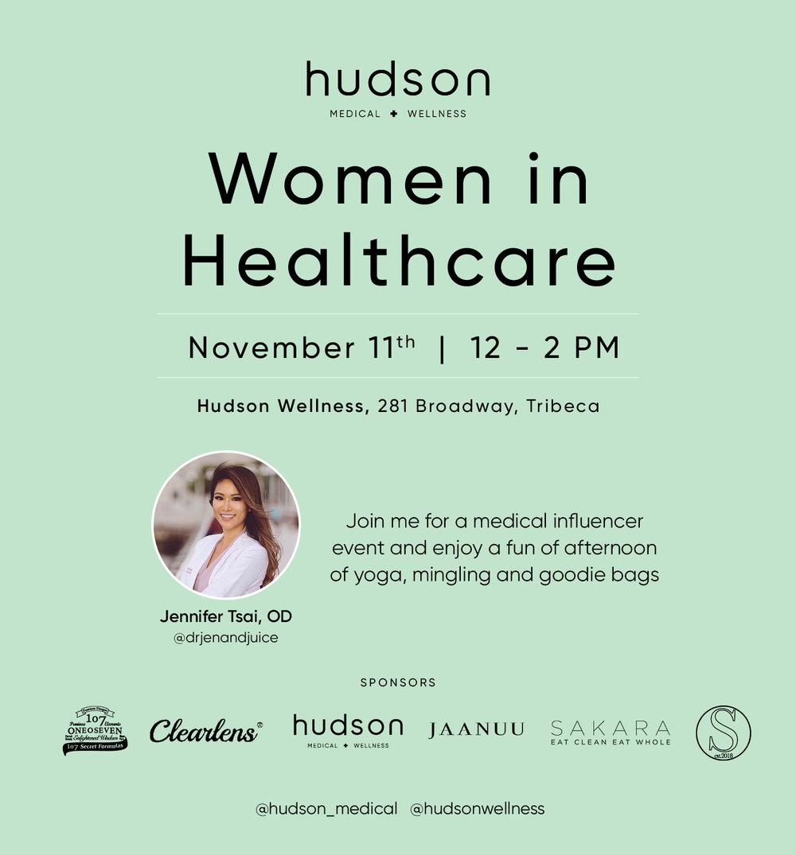 Women in Healthcare.JPG