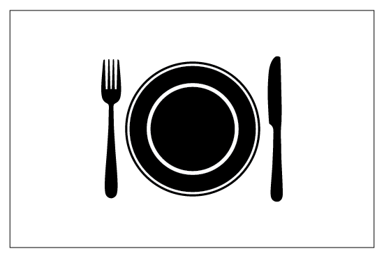 macro-nutrition-icons-01.png