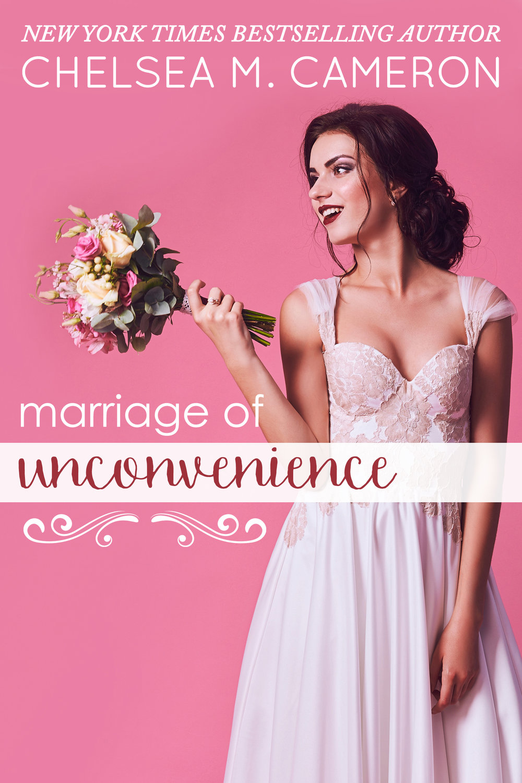 MarriageofUnconvenience3 (alm).jpg