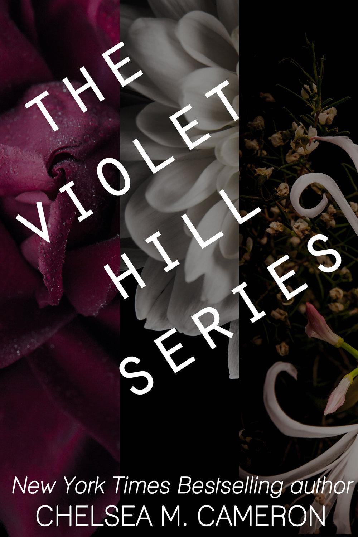 VioletHillSeries.jpg