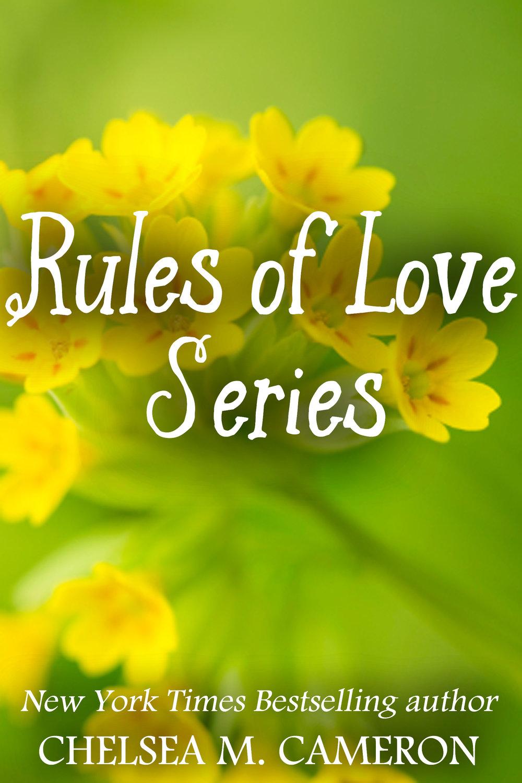 RulesofLoveSeries.jpg