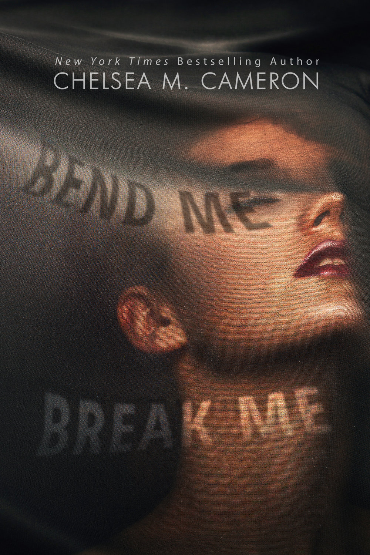 BendMeBreakMe.jpg