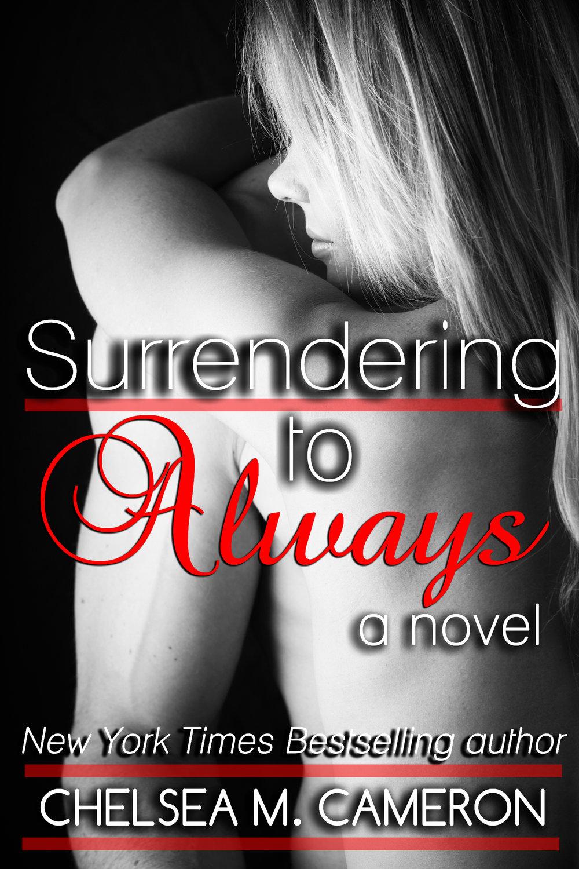 Surrendering to Always.jpg