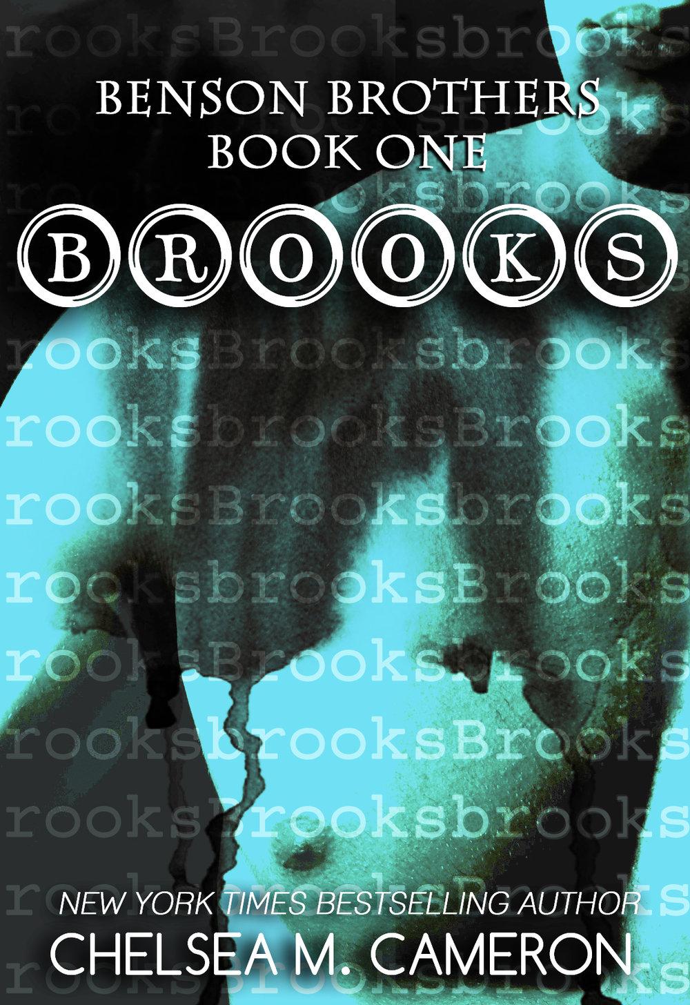 BrooksNewFinal.jpg