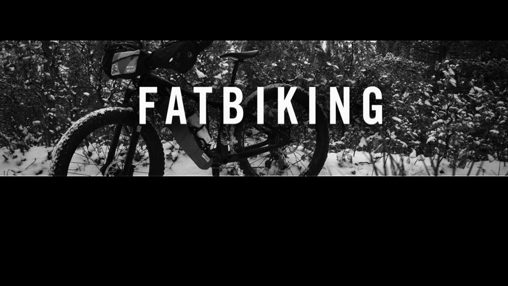 SW_fatbiking_banner_v2.png