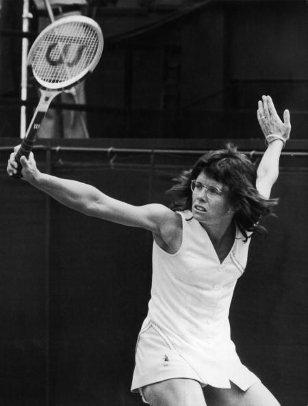 Billie Jean King2.jpg