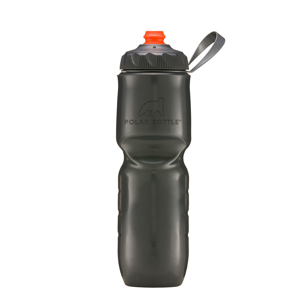 Polar Bottle Insulated Sport - $16.00, 20oz
