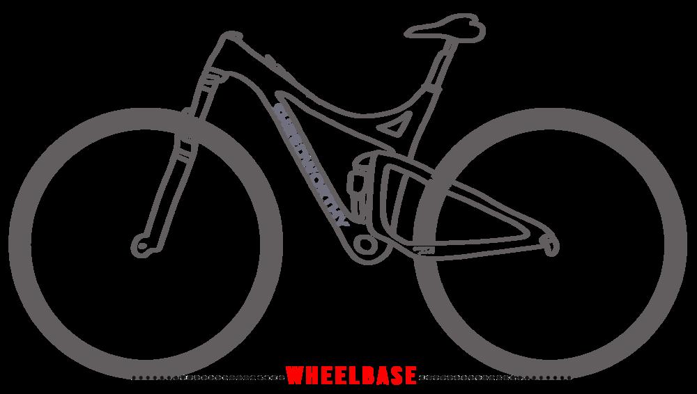wheelbase.png