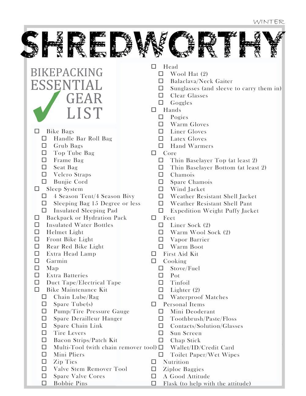 Essential Winter Gear List.jpg
