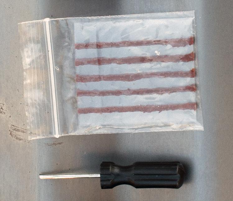 bacon strips tubeless repair kit