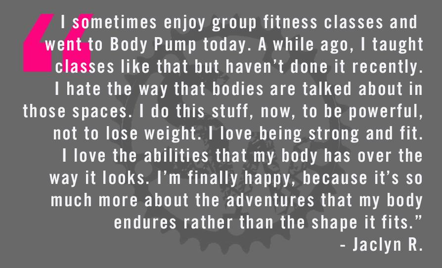 Body_Confidence_Quote1.jpg