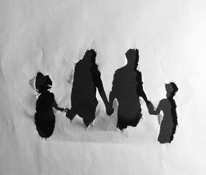 family-cutout.jpg