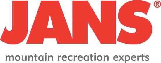 jans-logo.jpg
