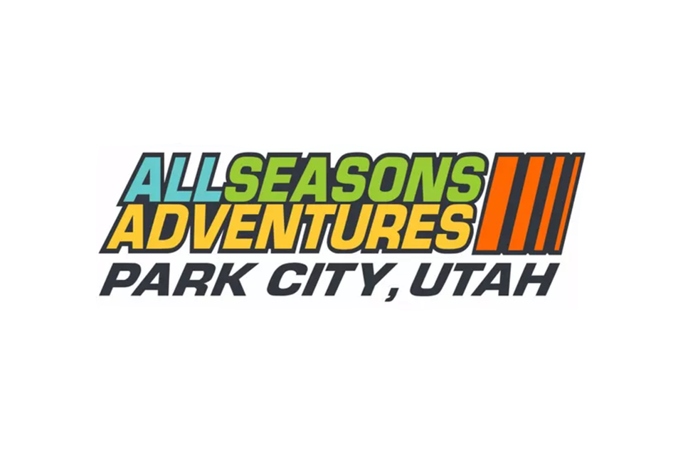 all_seasons_adventure_park_city.png
