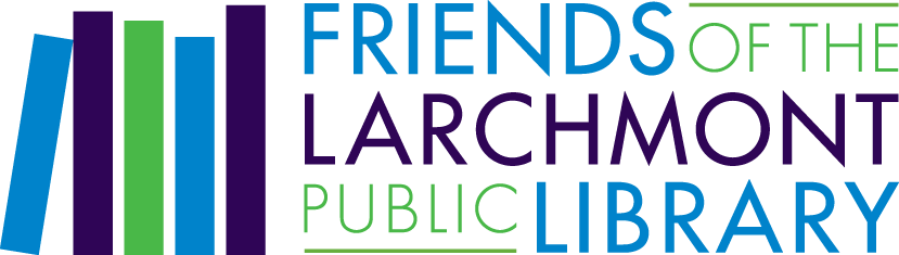 Friends of the Larchmont Public Library