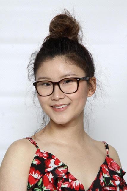 Jenny Xu.jpg