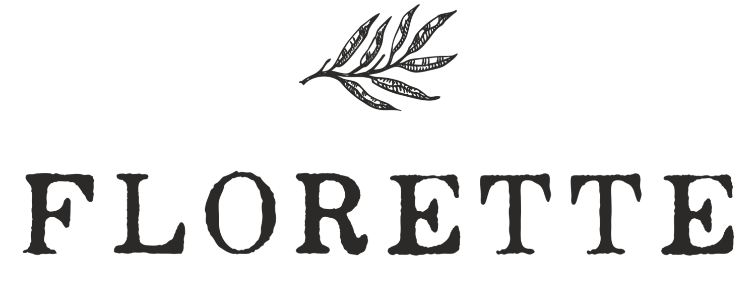 Florette Park City & Utah Florist- Weddings, Events, Subscriptions