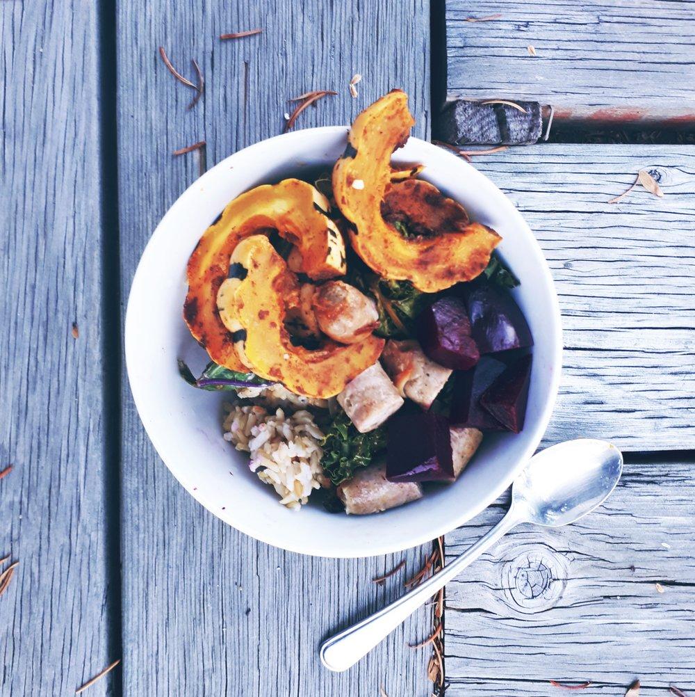 Fall bowl.jpg