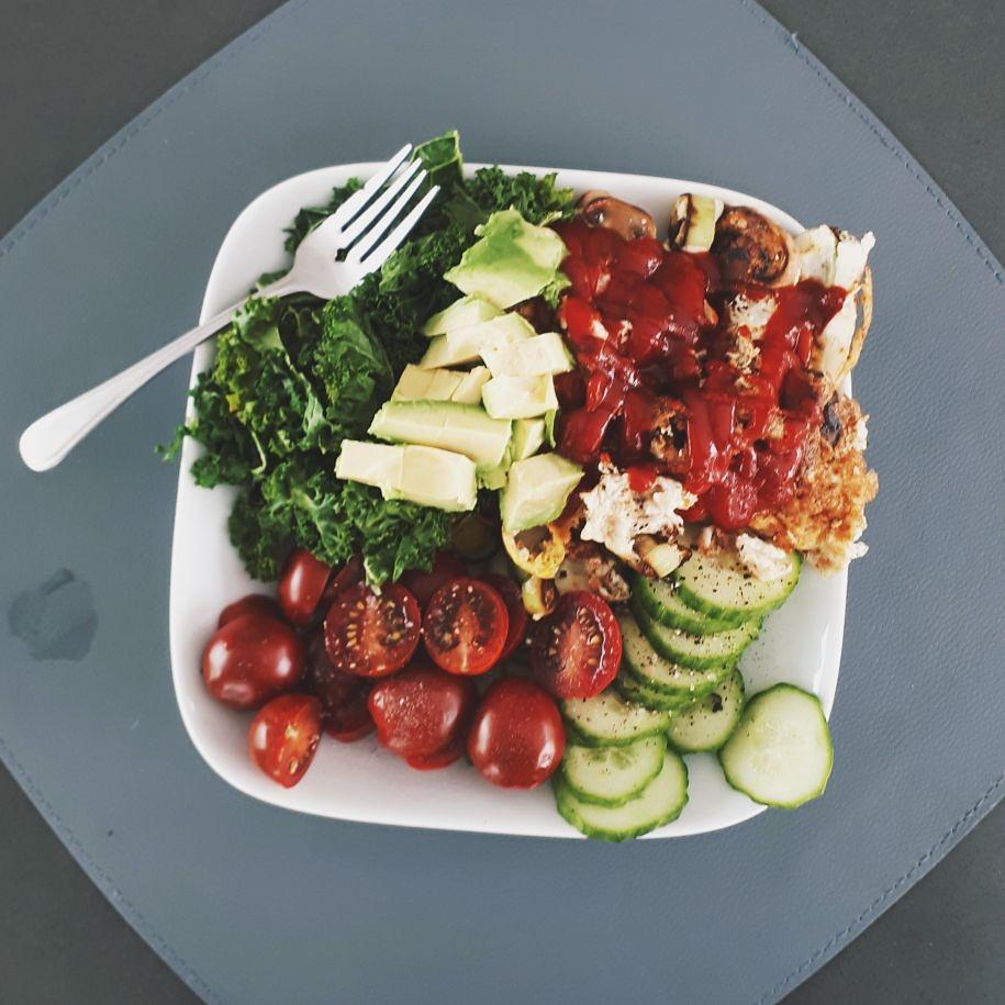 Hughes-Ass Salad.jpg
