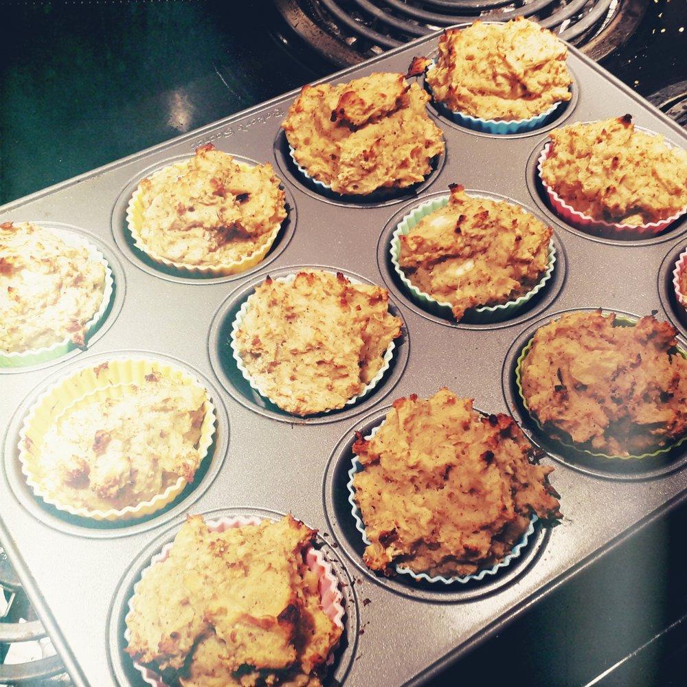 Sweet Potato muffins.jpg