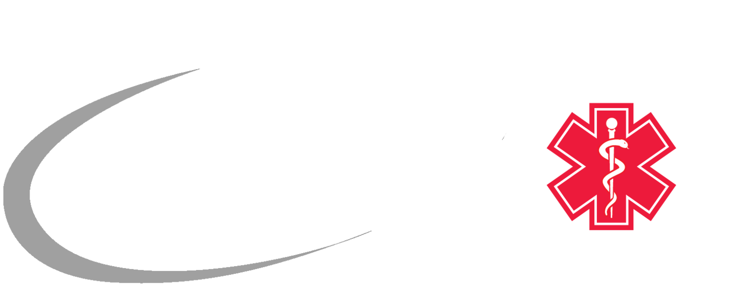 Peak Medevac International