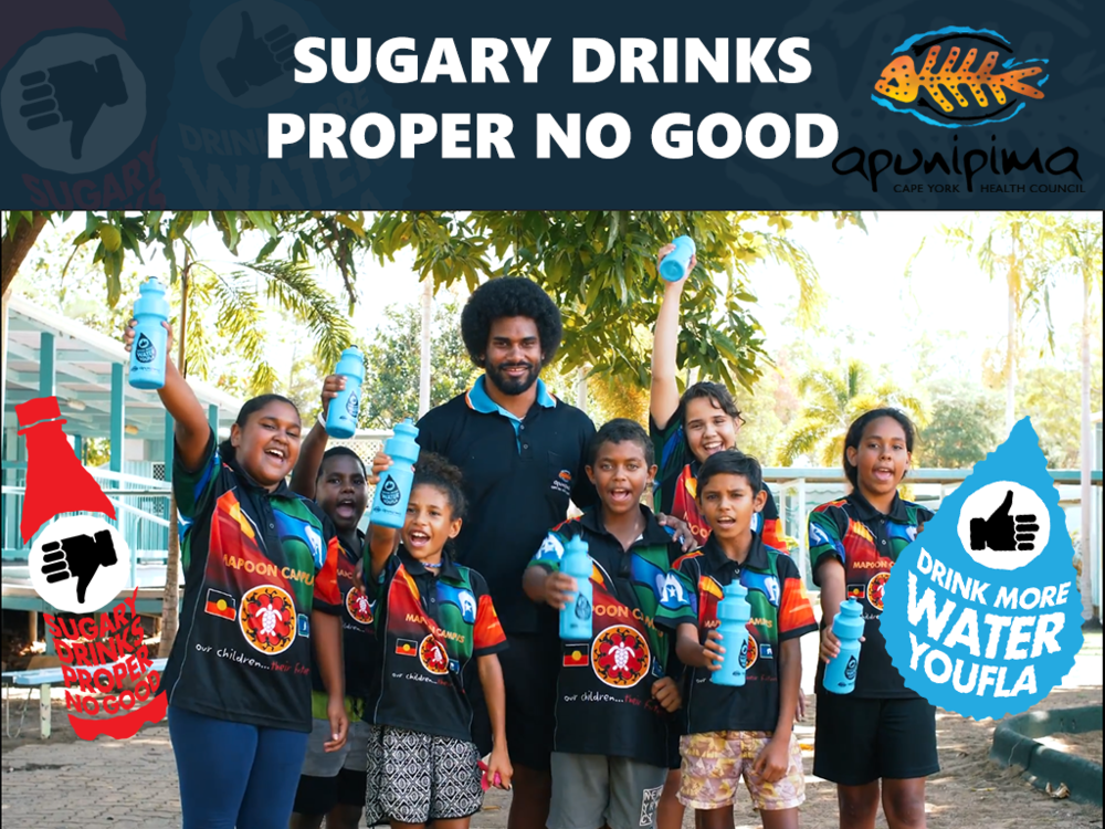 Apunipima_Sugary_Drinks_SS.jpg